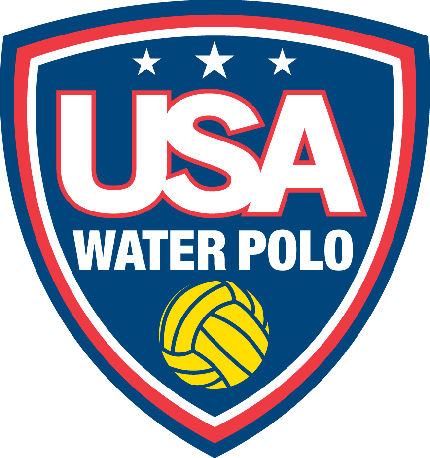 US Water Polo - 2021 Events