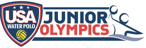 USA Water Polo Junior Olympics